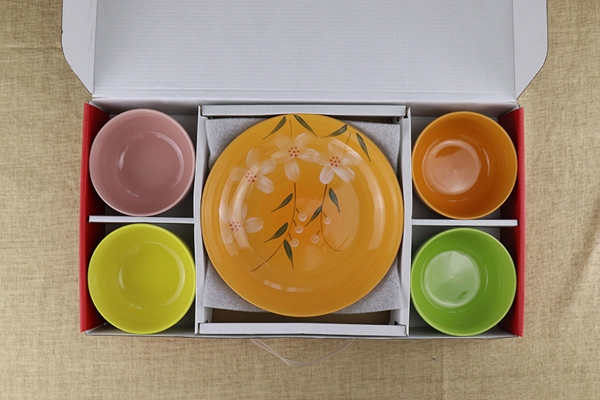 ZH花香碗盘6件套03.JPG