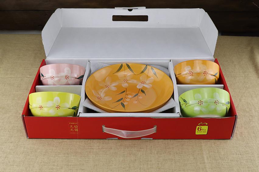 ZH花香碗盘6件套04.JPG